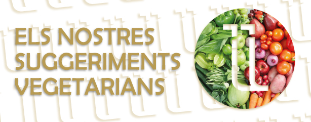 Vegetaria_blog