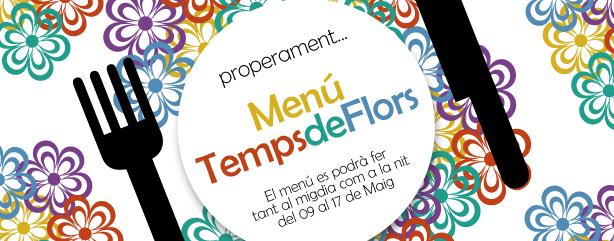 TEMPS-DE-FLORS_01bl