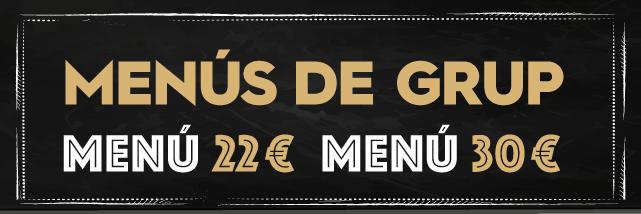 blog_MenuGrup_nou